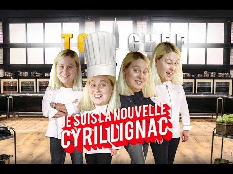 ♡-je-suis-la-nouvelle-cyril-lignac-♡