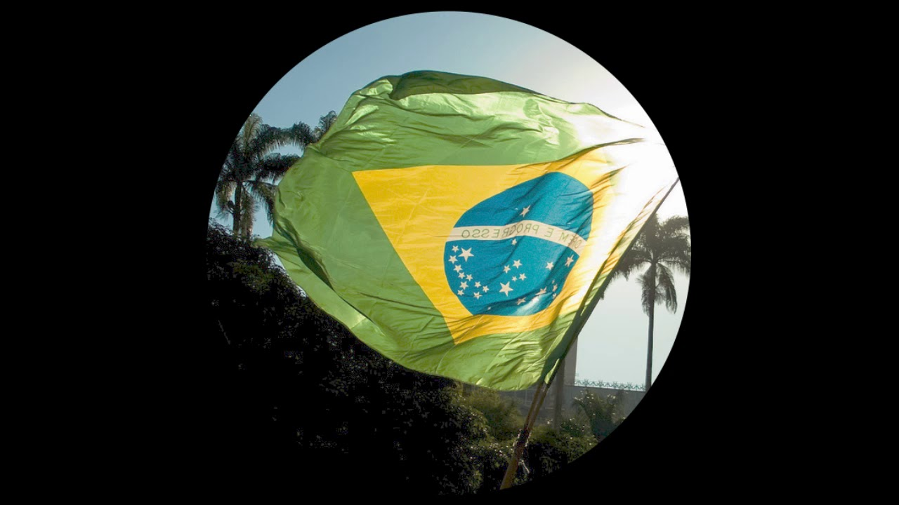 bellaire brasil youtube