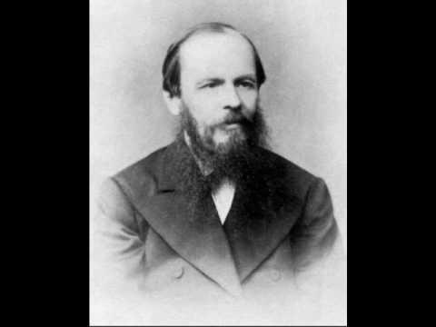 Dostoevsky - The Idiot (Dramatization)