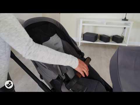 El primer mes de vida del Bebé - El cólico del lactante from YouTube · Duration:  4 minutes 9 seconds