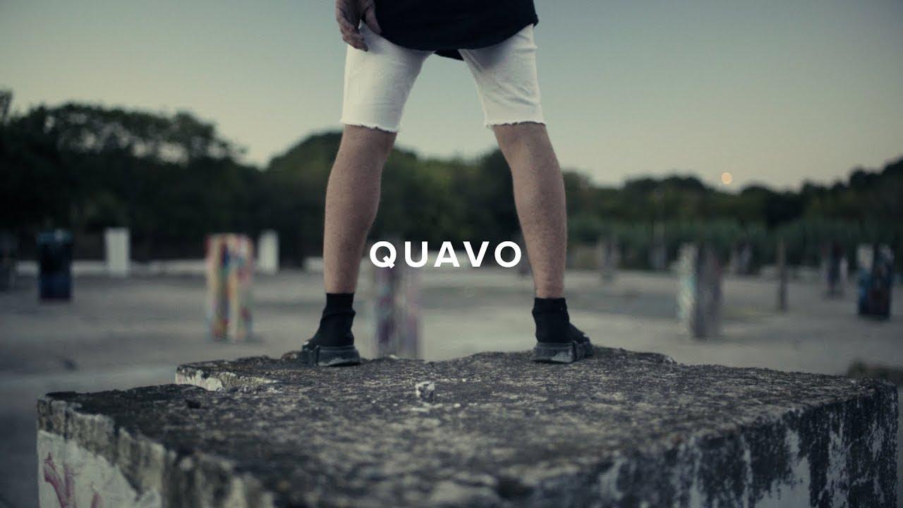 Download DUKI, Ysy A, Neo Pistea - QUAVO (Video Oficial) #ModoDiablo Shot by Ballve