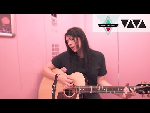 K.Flay | Blood In The Cut | VIVA Fahrstuhlmusik Exklusiv