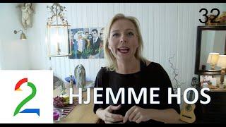 Hjemme hos Linn Skåber | God Kveld Norge | TV 2