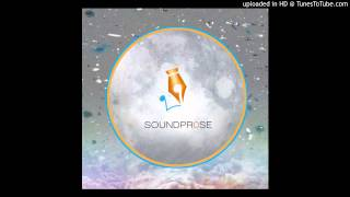 SOUNDPR0SE - Akveduky Fate (John Monkman feat. Liz Cass vs Martin Donath)