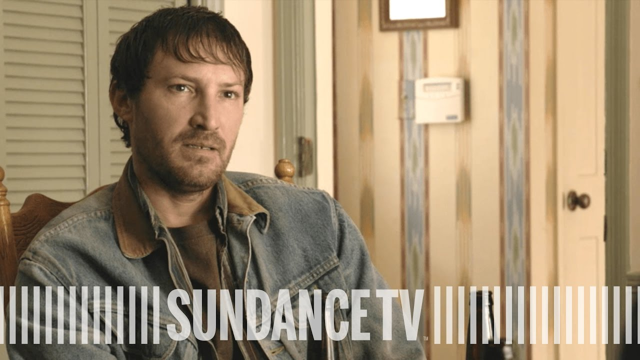 Download RECTIFY   'Bobby Dean's Piece of the Puzzle' Official Clip Ep. 405   SundanceTV
