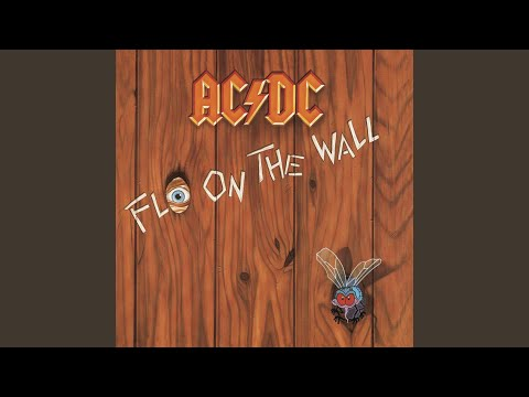ac dc playing with girls