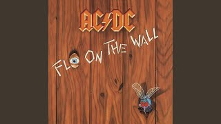 AC/DC – Playing with Girls