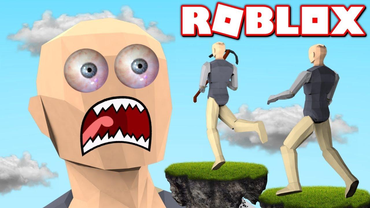 Playing FAN DEATHRUNS In Strucid! (Roblox) - YouTube