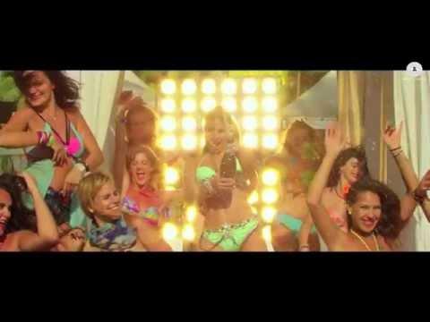 item song daru peeke dance kare (full version...