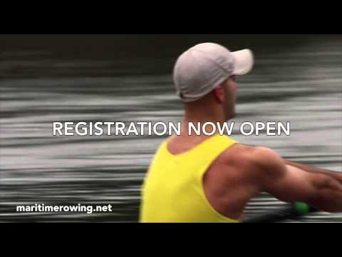 Maritime Rowing Club: Commerical
