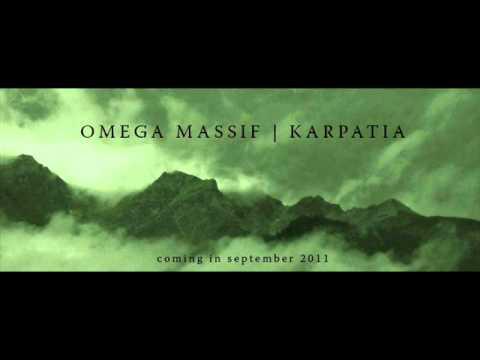 Omega Massif - Ursus Arctos mp3