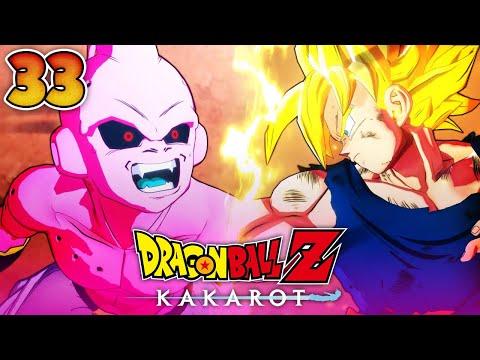 finale-&-mein-fazit!-die-legendÄre-super-genkidama!-🐲-#33-•-let's-play-|-dragon-ball-z:-kakarot