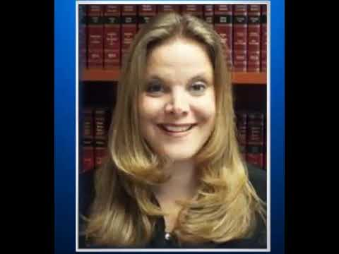 Judge Natalie Chase Resigns From Her Position After Admitting To Being A Racist
