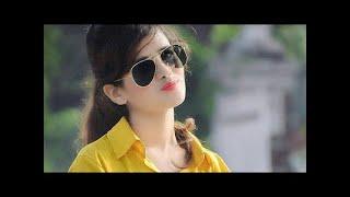 || Camera Wale Video Bana De || Sukh E || Aastha Gill || Camere Wale video banade || Tik Tik Song ||