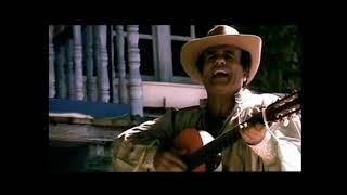 משה הלל - הדרך לליבך - 2005 - קליפ רשמי - Moshe Hillel-The Way To Your Heart