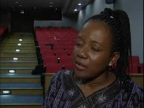 UK MEET ON CHILD MENTAL HEALTH IN AFRICA