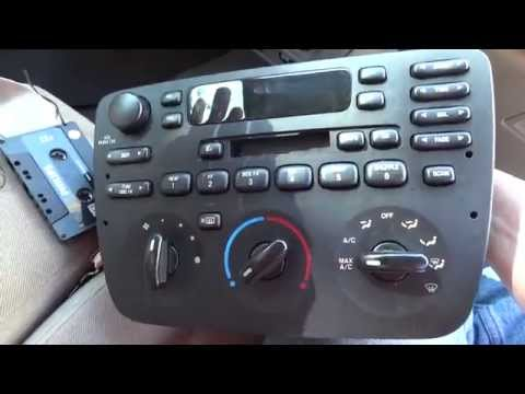 Cheap Way To Add Auxiliary Connection (iPod/Phone/CD/etc) To Your Car (under $30)