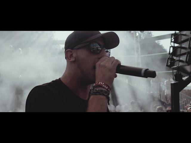 DJ SELECTA - ELECTRIC LOVE 2019 (AFTERMOVIE / RECAP)
