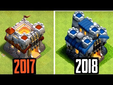 Ep - 1 TH12 UPDATE NEWS IN CLASH OF CLANS || FORUM FRIDAY