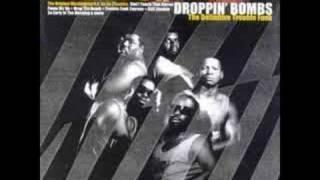 Trouble Funk - Let