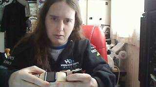 Automoblox 3 Pack Hot Rod