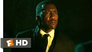 Green Book (2018) - I'm Way Blacker Than You Scene (7/10) | Movieclips
