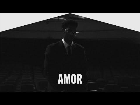 BK – Amor