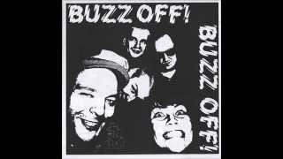 Buzz Off! - Come On