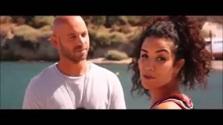 Смотреть клип Marwa Loud - Calma