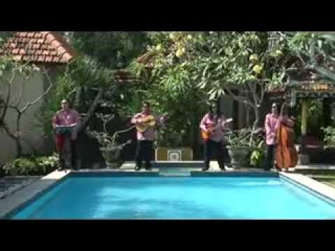Lagu Batak Terbaru 2013 - AUT DANG HUTANDA - ARTISTA