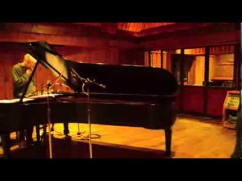 John Abercrombie Quartet  39 Steps