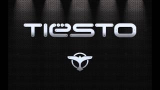 ( NEW CHANNEL: ZoarGamingHD) DJ Tiesto Insomnia [Official-Music] [Full-HD]