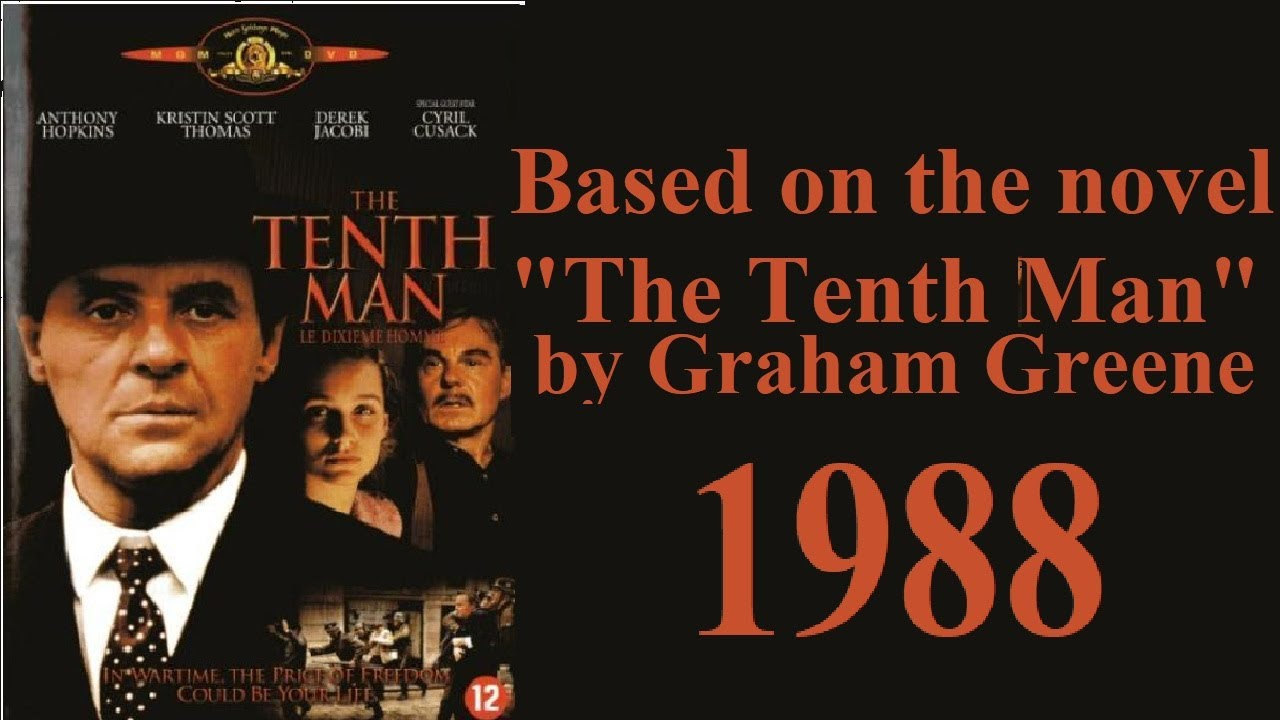 Download The Tenth Man 1988 | Full Movie | English Movie