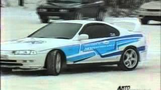 видео ООО Автостандарт-36 | Где пройти техосмотр в Москве - отзывы