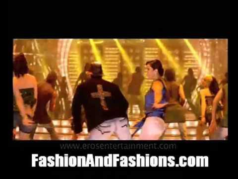 Download Love Me Love Me  By Wanted Complete Song Orignal Video-Salman Khan and Ayesha Takiya
