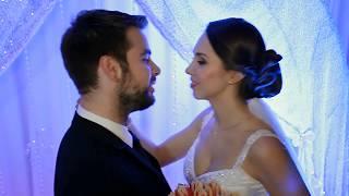 HiT SANOK - Jeśli kochasz to prawdziwie (Official video) NOWOŚĆ 2016 Piosenka Na Pierwszy Taniec