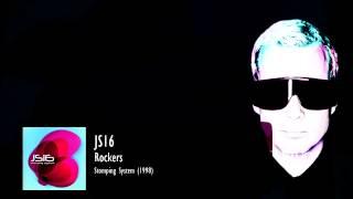 JS16 - Rockers