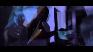 Eliza Shaddad - You For Me