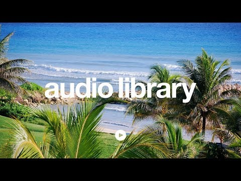 [No Copyright Music] Beach Party - Kevin MacLeod