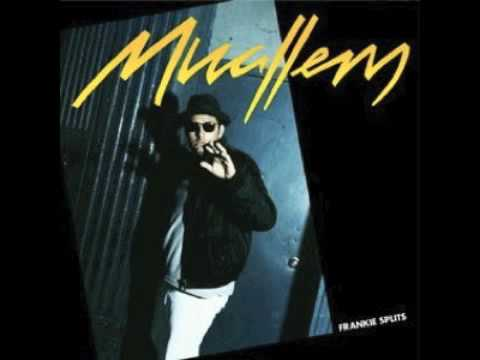 Muallem - My Life (Downtown)