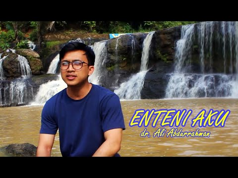 Enteni Aku (Photograph versi Jawa)