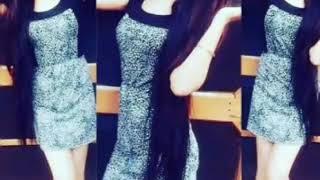 Maine Socha Ki Chura Lu   Arijit Singh and Shreya Ghoshal   Anjali Star