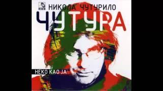 Nikola Cuturilo - Voli me - (Audio 2014) HD