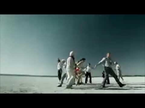 Sam Neill Dancing - A Stupid Tribute