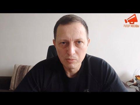 Майор Владимир Скубак: «Что делать, если военнослужащего не хотят увольнять?»