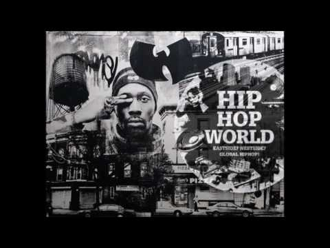 Rap & Underground Hip Hop DOPE Mixtape Vol 63