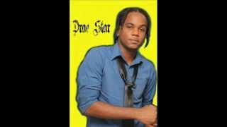 Drae Star-Ready Fi Di Road