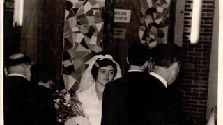 Фильм Мы вместе 40 лет! Рубиновая свадьба.