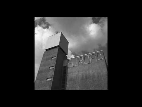 Lessons - Tempest (Adam Port Europa Remix)
