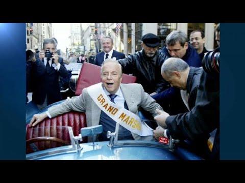 وفاة مخرج السينما والأوبرا الإيطالي فرانكو زيفريللي عن عمر ناهز 96 عاما…  - 18:53-2019 / 6 / 15